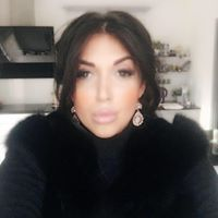 Veronika Vetrovcova