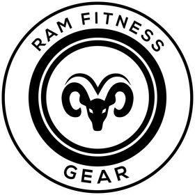 Ram Fitness Gear