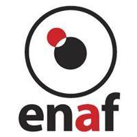 Enaf Col