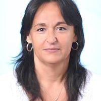Jana Kuldová