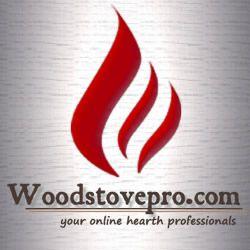 WoodStovePro.com Hearth