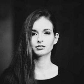 Marie Velte