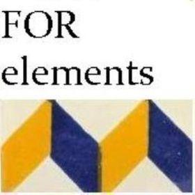 FORelements.pl - interiors & design (Polish & English)