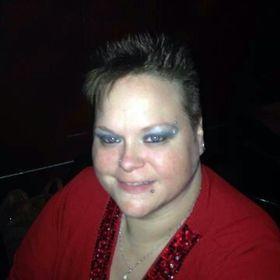 Deborah Lipe