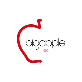BIG APPLE INC.