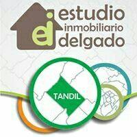 Estudio Inmobiliario Delgado