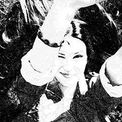 Laura Hincu