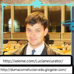 LucianeCurator