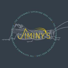 Jiminy's