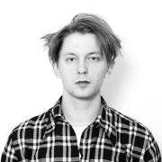 Antti Ahtiluoto