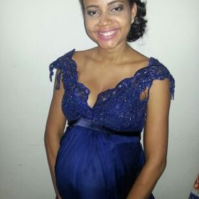 Jeordana Vieira
