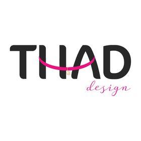 THAD Design