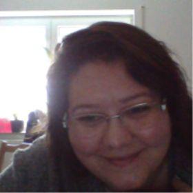 Krisztina Csorba