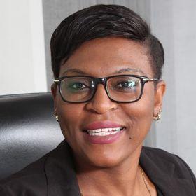 Christine Chikwaiti