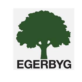 Egerbyg