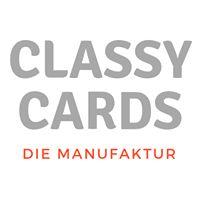 ClassyCards.de