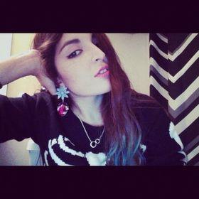 Allison Ramirez