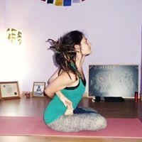 Yoga Úbeda