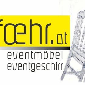 Mietmöbel Föhr GmbH