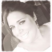 Licia Gentile