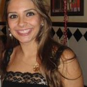 Ana Amélia Mendonça