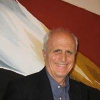 Romualdo Schiano