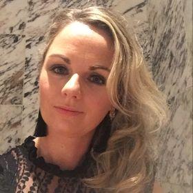 Lisette Jochemsen