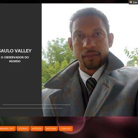 Saulo Valley