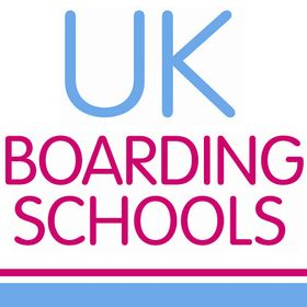 UK Boarding Schools Guide
