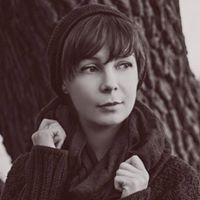 Markéta Tolarová