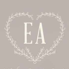 EMPORIO ALECRIM DECOR & FLOWERS E-mail: contato@emporioalecrim.com