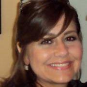 Karen Berrigan