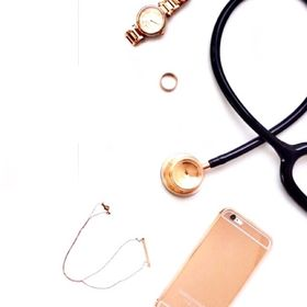Life of a Medic