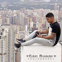 Elkin Aguilar