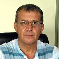 Vasco Kirov