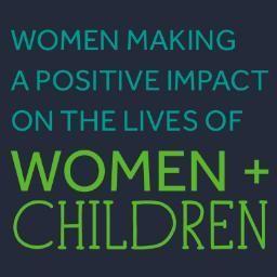 Women's Fund of SCKY