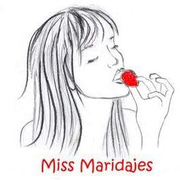Mis Maridajes