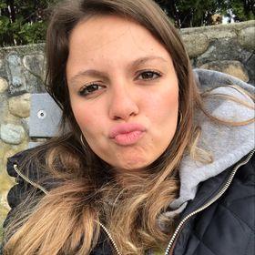 Jheny Vieira
