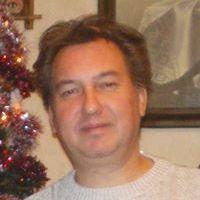 Олег Анатольевич Олег