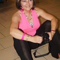 Anne Turrel