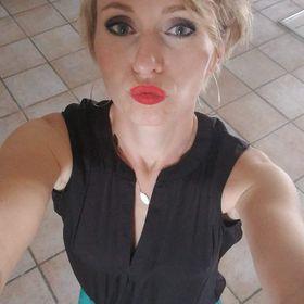 Chanelle Munoz