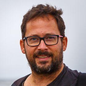 Chris Renezeder