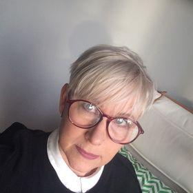 Inredning – Mari Borgenport