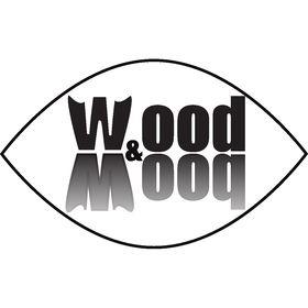 Wood and Mood
