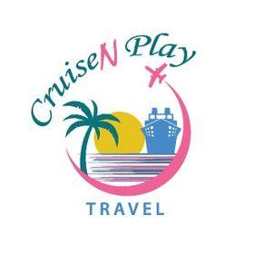 Cruise N Play Travel