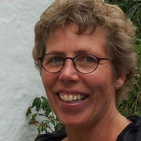 Margot van Zuilen