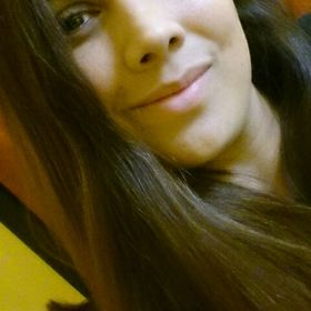 Paola M Lu