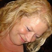 Karin Grent-Huijser