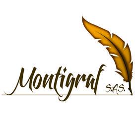 Montigraf SAS