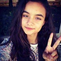 Vivy Toria